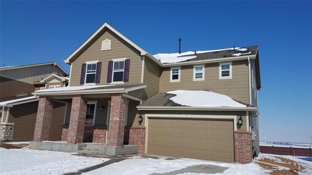 5998 Story Road, Timnath, CO 80547 (#6703345) :: HomeSmart Realty Group