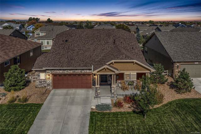5520 Pinto Street, Frederick, CO 80504 (MLS #6703403) :: 8z Real Estate