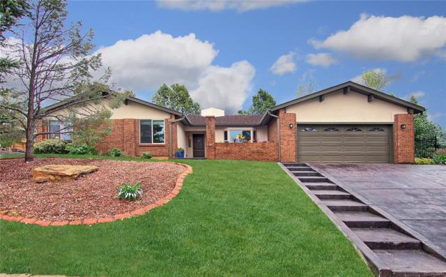 2675 Stoneridge Drive, Colorado Springs, CO 80919 (#6705001) :: The Heyl Group at Keller Williams
