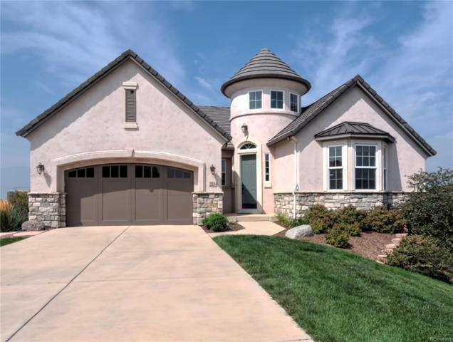 2324 Pine Valley View, Colorado Springs, CO 80920 (#6706049) :: Wisdom Real Estate