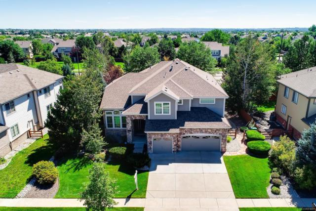 13912 Meadowbrook Drive, Broomfield, CO 80020 (#6707092) :: HomePopper