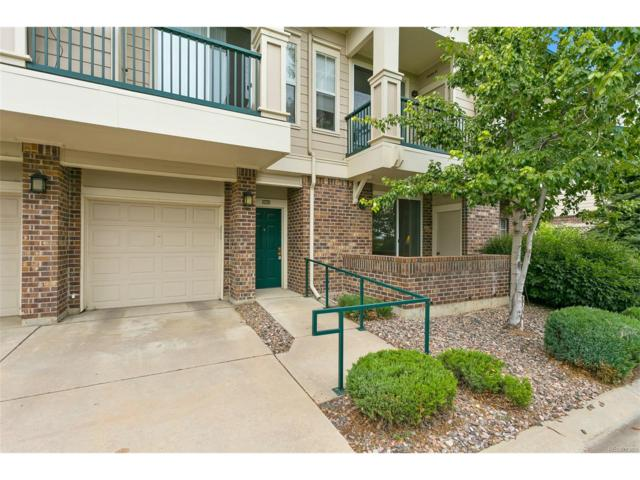 1861 Mallard Drive, Superior, CO 80027 (MLS #6707892) :: 8z Real Estate
