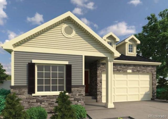 4143 Greenwood Lane, Johnstown, CO 80534 (#6707978) :: Wisdom Real Estate