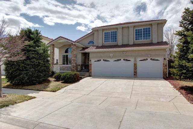 20364 E 49th Avenue, Denver, CO 80249 (#6709789) :: The Peak Properties Group