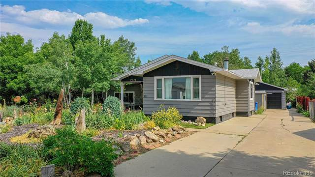 1125 W 6th Street, Loveland, CO 80537 (#6710976) :: Colorado Home Finder Realty