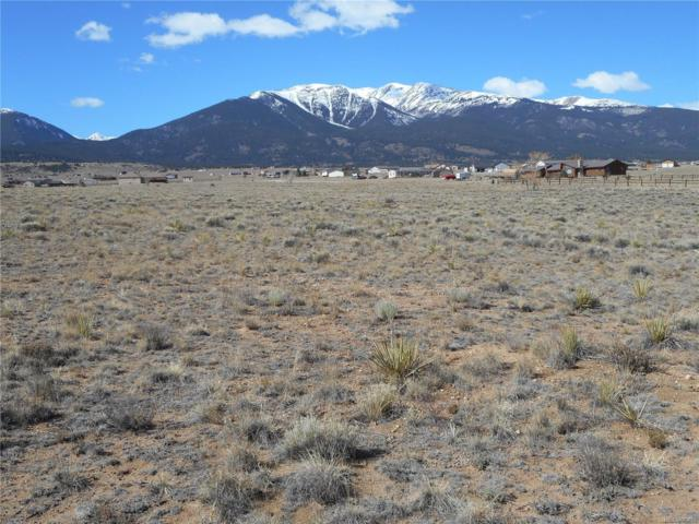 30682 County Road 356-06, Buena Vista, CO 81211 (MLS #6711481) :: 8z Real Estate