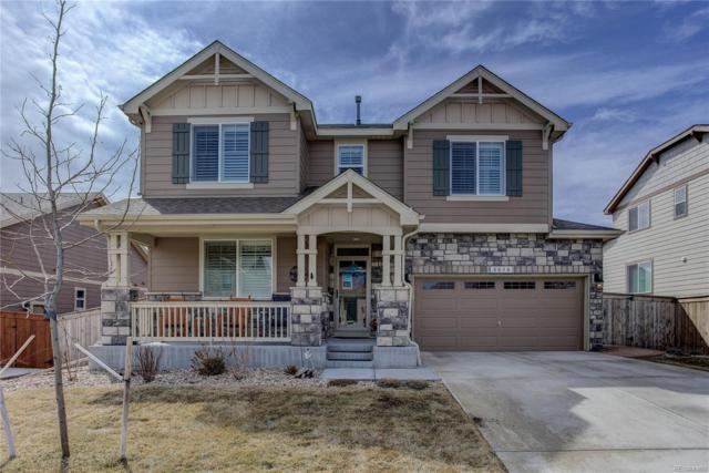 8030 E 139th Avenue, Thornton, CO 80602 (MLS #6711783) :: 8z Real Estate