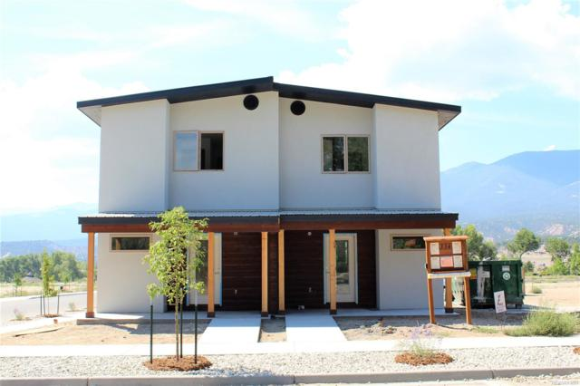 334 Old Stage Road A, Salida, CO 81201 (#6711928) :: The Heyl Group at Keller Williams