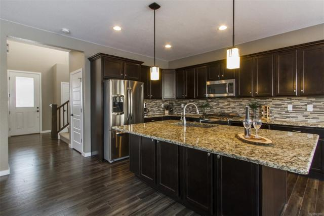 143 Starlight Circle, Erie, CO 80516 (#6712797) :: The Healey Group