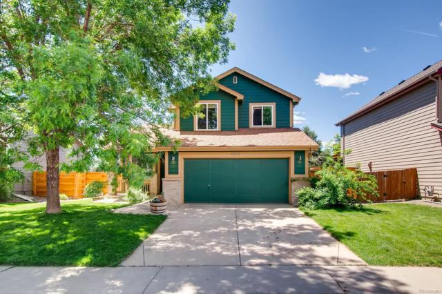4454 Winona Place, Broomfield, CO 80020 (#6712904) :: The Heyl Group at Keller Williams