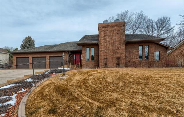 636 Hinsdale Drive, Fort Collins, CO 80526 (MLS #6716116) :: 8z Real Estate