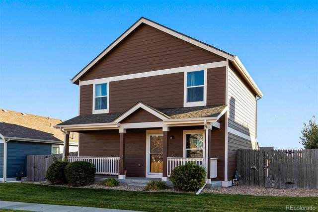 55682 E 28th Place, Strasburg, CO 80136 (#6716364) :: The DeGrood Team
