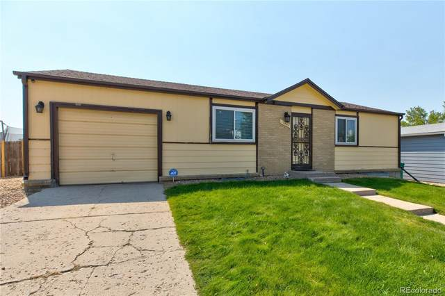 17892 E Purdue Place, Aurora, CO 80013 (MLS #6716924) :: 8z Real Estate