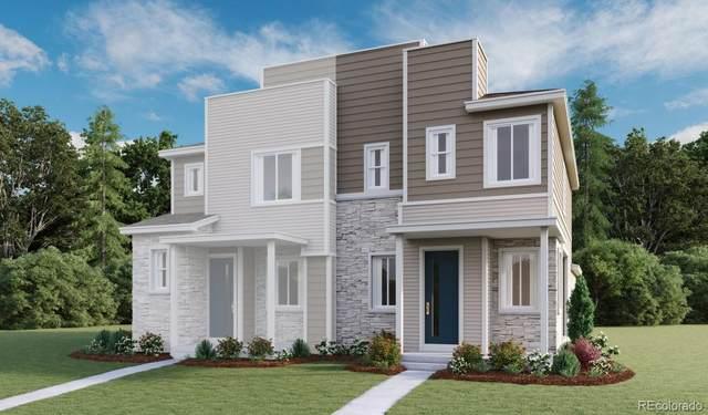17224 E Center Place, Aurora, CO 80018 (MLS #6716990) :: 8z Real Estate