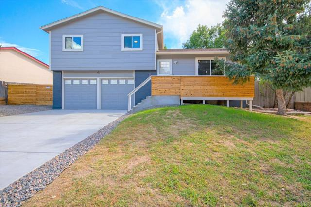 5185 Nolte Drive, Colorado Springs, CO 80916 (#6717280) :: The Peak Properties Group