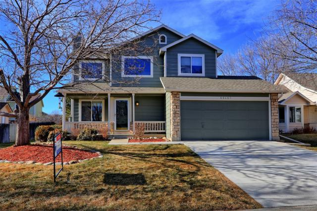 11417 Depew Way, Westminster, CO 80020 (#6717376) :: The City and Mountains Group
