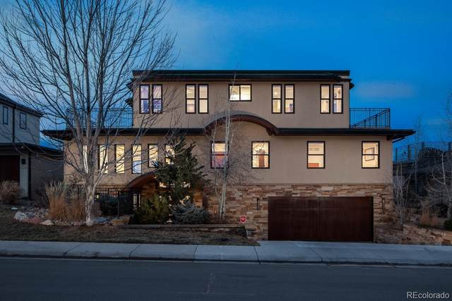 2075 Balsam Drive, Boulder, CO 80304 (MLS #6717859) :: 8z Real Estate