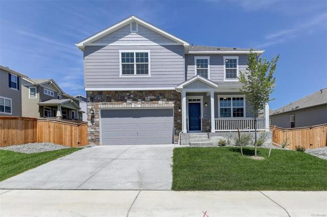13857 Tamarac Street, Thornton, CO 80602 (#6718152) :: Bring Home Denver