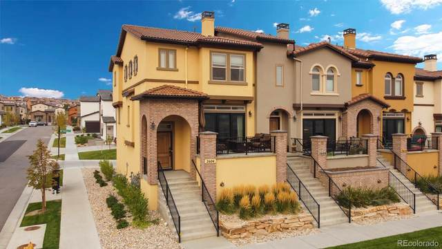 2604 S Orion Street, Lakewood, CO 80228 (#6718287) :: Berkshire Hathaway Elevated Living Real Estate