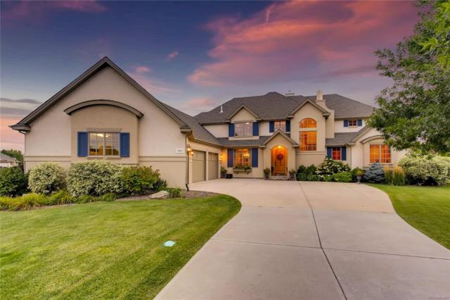 7513 Blue Water Court, Fort Collins, CO 80525 (#6718389) :: Wisdom Real Estate