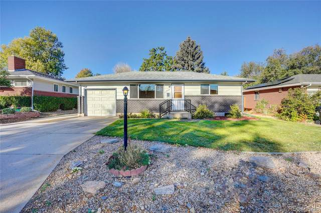 1929 23rd Avenue Court, Greeley, CO 80634 (#6718641) :: The DeGrood Team