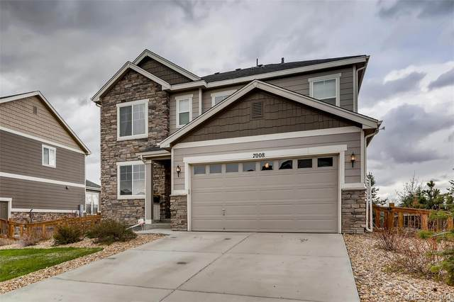 7008 S Patsburg Way, Aurora, CO 80016 (#6721619) :: Chateaux Realty Group
