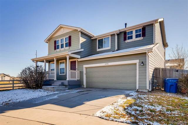 4978 Spinning Wheel Drive, Brighton, CO 80601 (MLS #6723023) :: Bliss Realty Group