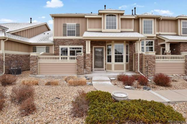 4702 Raven Run, Broomfield, CO 80023 (#6723186) :: Berkshire Hathaway HomeServices Innovative Real Estate