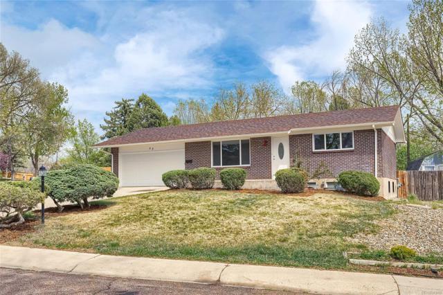 55 Albion Street, Colorado Springs, CO 80911 (#6723814) :: House Hunters Colorado