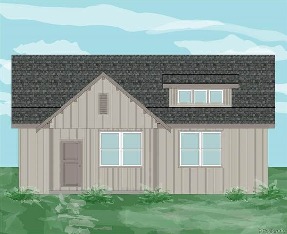 348 SE 4th Street, Berthoud, CO 80513 (#6723852) :: iHomes Colorado