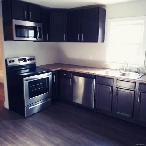 5970 Magnolia Street, Commerce City, CO 80022 (#6725064) :: Wisdom Real Estate