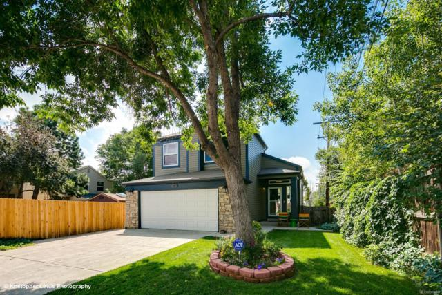 4524 W 28th Avenue, Denver, CO 80212 (#6725691) :: Structure CO Group