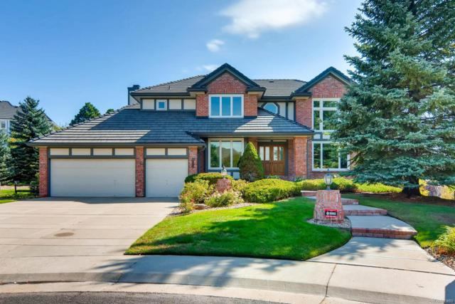 9980 Newton Court, Westminster, CO 80031 (#6725843) :: My Home Team