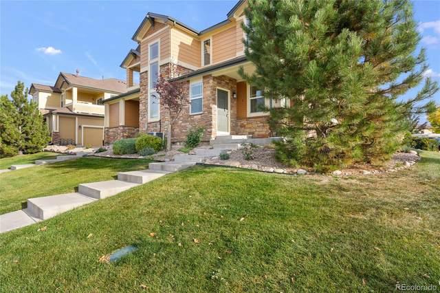 3914 Rock Creek Drive B, Fort Collins, CO 80528 (MLS #6725914) :: Find Colorado Real Estate