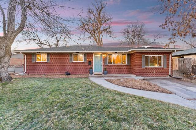 6027 Hoyt Court, Arvada, CO 80004 (#6725966) :: iHomes Colorado