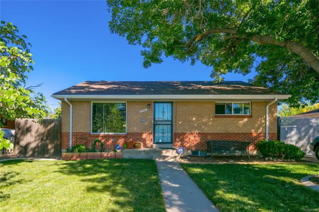7240 Ruth Way, Denver, CO 80221 (#6727418) :: The DeGrood Team
