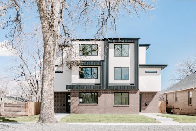 4018 Zuni Street, Denver, CO 80211 (MLS #6728291) :: 8z Real Estate