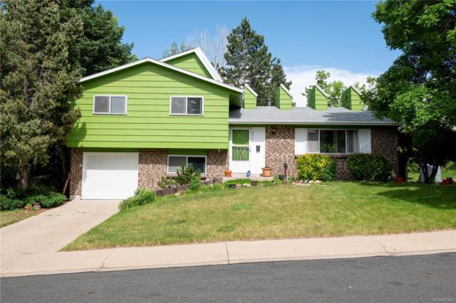 9340 Raleigh Court, Westminster, CO 80031 (#6729372) :: The Heyl Group at Keller Williams