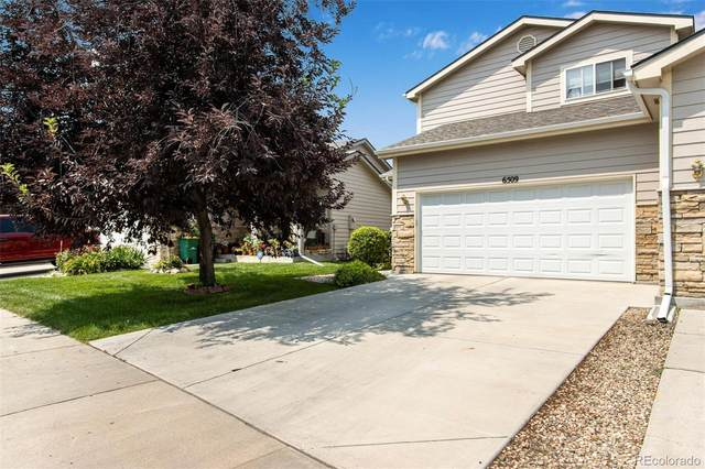 6509 Finch Court, Fort Collins, CO 80525 (MLS #6729442) :: Bliss Realty Group