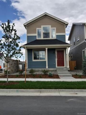 12784 Ulster. Street, Thornton, CO 80602 (#6729581) :: HergGroup Denver