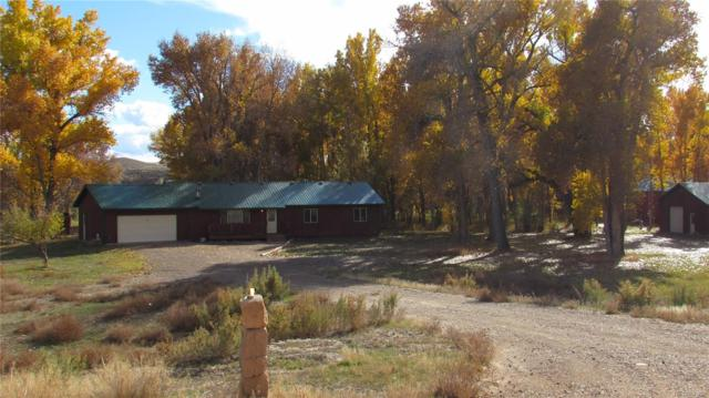 7077 County Road 102, Rangely, CO 81648 (#6729755) :: HomePopper