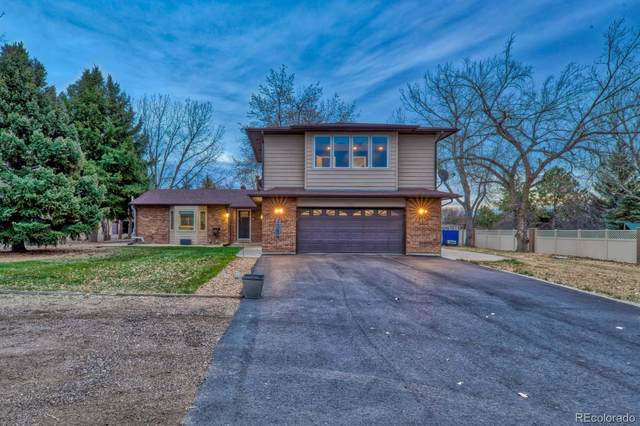 2185 W 144th Avenue, Broomfield, CO 80023 (#6731275) :: The DeGrood Team