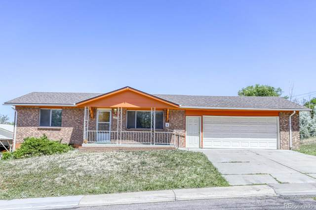 121 Delta Street, Denver, CO 80221 (#6731349) :: The Griffith Home Team