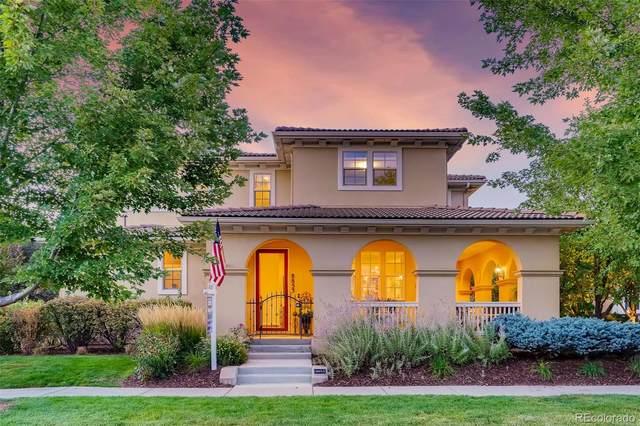 8853 E 29th Place, Denver, CO 80238 (MLS #6731590) :: 8z Real Estate