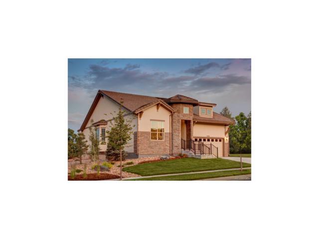4158 San Luis Way, Broomfield, CO 80023 (MLS #6731606) :: 8z Real Estate