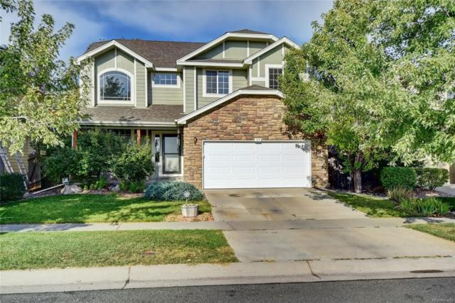 57 N 45th Avenue, Brighton, CO 80601 (#6733681) :: The City and Mountains Group