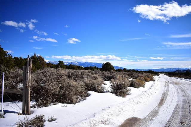 18593 Overland Way, San Luis, CO 81152 (MLS #6733830) :: 8z Real Estate