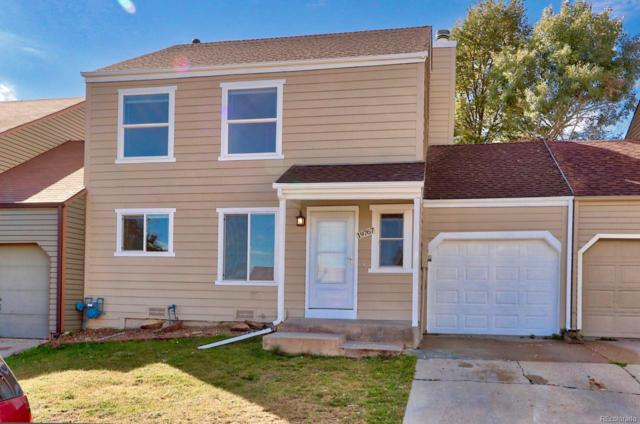 19767 E Milan Circle, Aurora, CO 80013 (#6735158) :: The City and Mountains Group