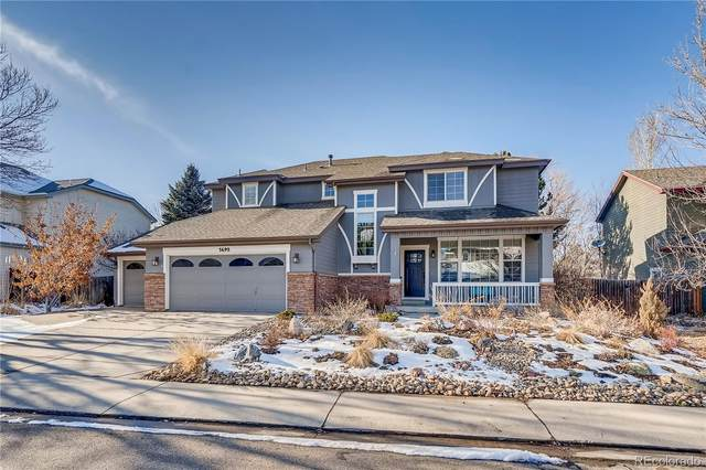 1692 Woodward Street, Erie, CO 80516 (MLS #6735946) :: 8z Real Estate