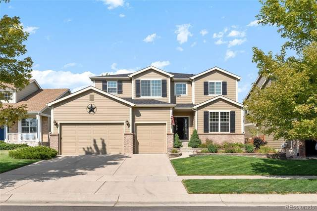 5425 Tall Spruce Street, Brighton, CO 80601 (#6736768) :: Own-Sweethome Team
